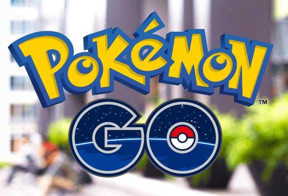 Pokemon-Go-2