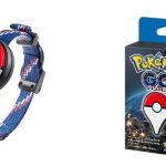 「Pokémon GO Plus」が9月16日に発売日が決定!