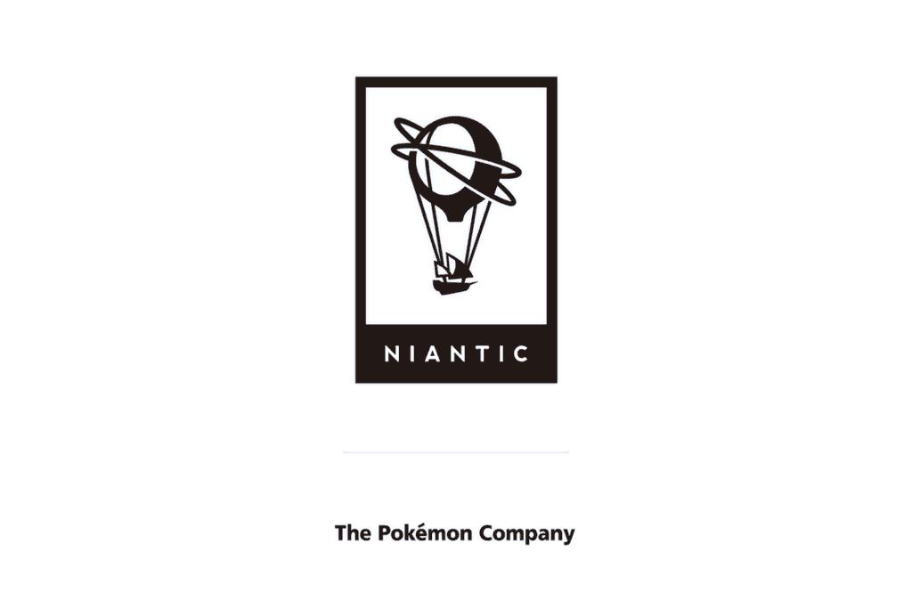 niantic-1