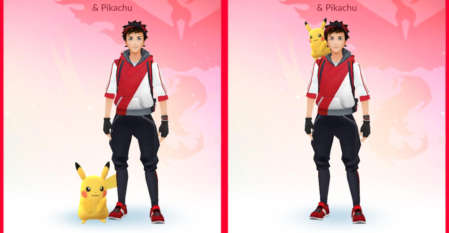 pikachu-shoulder-1