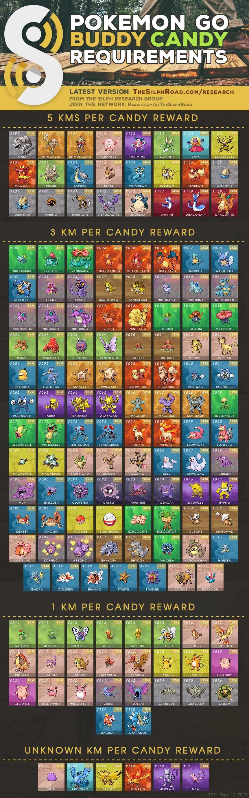 pokemongo-23